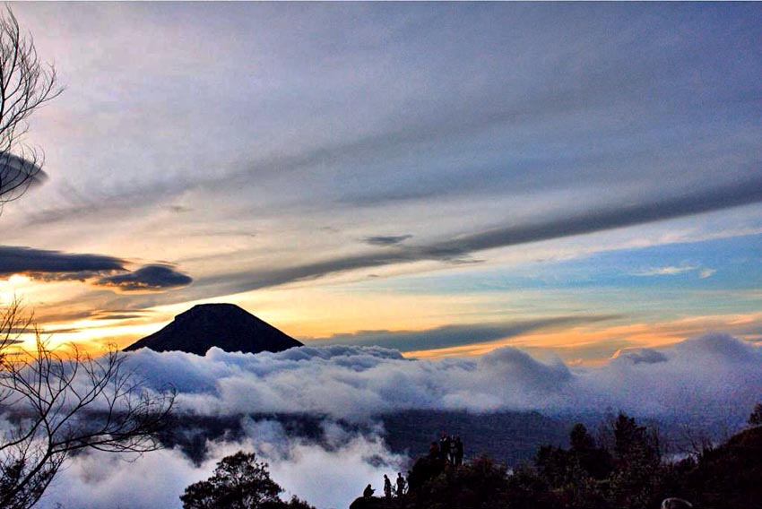 Image Result For Travel Indonesia