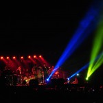 Jazz Atas Awan Dieng Culture Festival 2015
