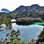telaga-warna-via-@putuchitra