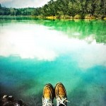telaga-warna-via-@renakapriyani